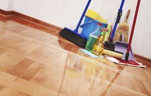 Real Estate Tips. Home Cleaning Durango Real Estate