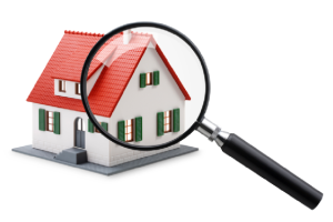 Real Estate Tips, Home Scrutiny Durango Real Estate