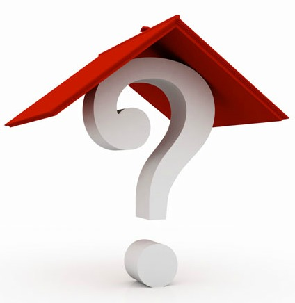 Questions to Ask When Purchasing a Durango Home