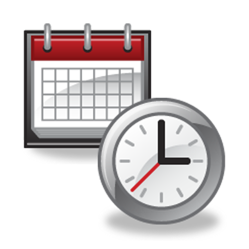 Meaaure ROI Time Period