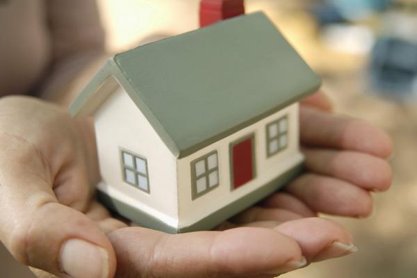 Home in Hands, Durango Landlords