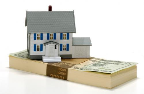Cost Method Return on Investment