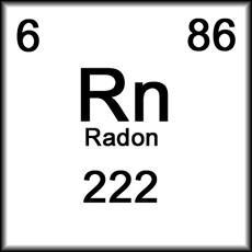 Radon in Durango